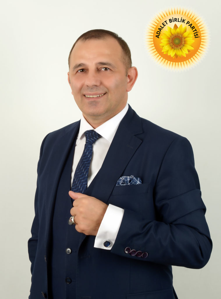Adalet-Birlik-Partisi-Başkanı-irfan-UZUN
