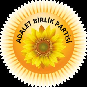 cropped-ADALETBİRLİKPARTİSİ-LOGO-1-300x300 - Kopya