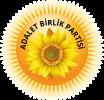 cropped-ADALETBİRLİKPARTİSİ-LOGO-104x100-1 - Kopya