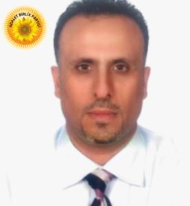 onder-akalin-AB-Parti-Genel-Baskan-Yardımcısı-1200x1300