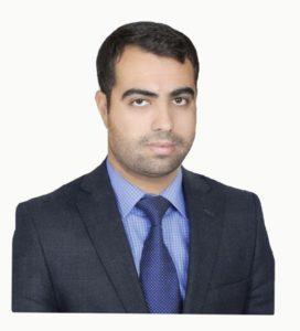 Mustafa KUT
