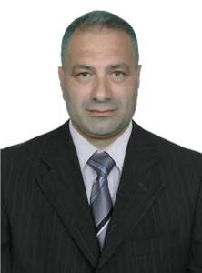 YAVUZ SEYMEN